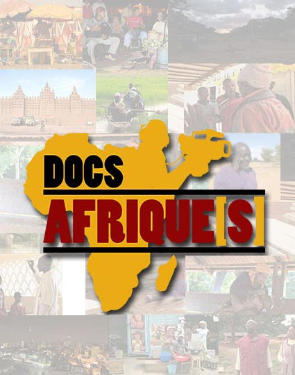 Docafrique vertical